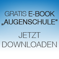 e-book_blog_sidebarbild